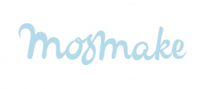 Mosmake_Logo_2016-(1)