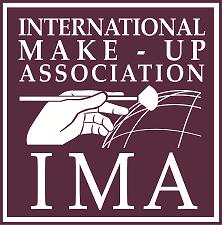 IMA Make-up