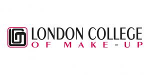LCM-Logo-Original-2015
