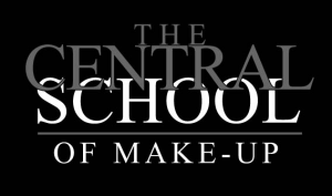central-school-make-up-logo-