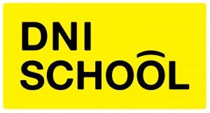 logo_dnischool_amarillo_sencillo